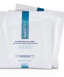 Polypeptide Collagel+ Mask for Face